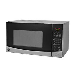 Mabe-Microondas-Digital-20-L-JES700PGK-Plateado-wong-437768