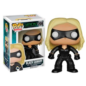 Funko-Pop-Black-Canary-Arrow-wong-542517