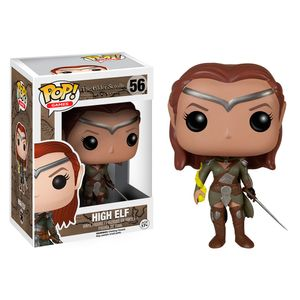 Funko-Pop-High-Elf-The-Elder-Scrolls-wong-542515