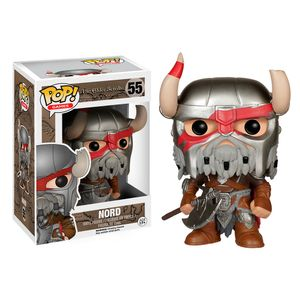 Funko-Pop-Nord-The-Elder-Scrolls-wong-542514