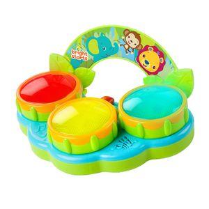 Bright-Starts-Tambor-Safari-Beats-wong-543891_1
