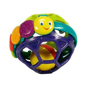 Bright-Starts-Flexi-Ball-wong-543894_1