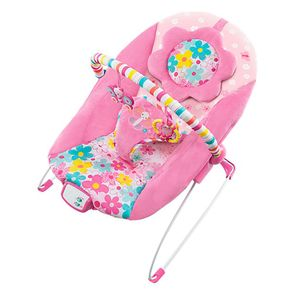 Bright-Starts-Silla-Musical-Butterfly-wong-543899