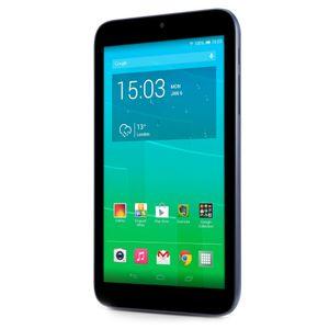 Alcatel-PIXI-I211-1GB-4GB-MSD16SD-7-pulgadas-Negro-wong-495231