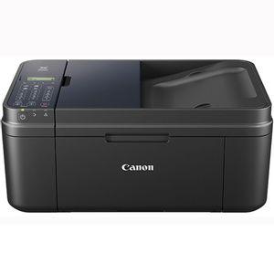 Canon-Multifuncional-Pixma-E481-Negro-wong-506875