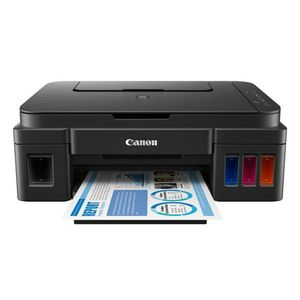 Canon-Impresora-WiFi-G3100-Negro-wong-529969