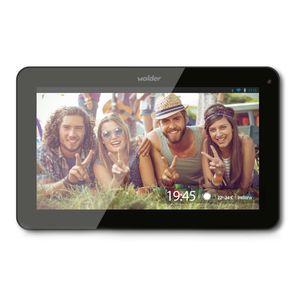 Wolder-Tablet-Indiana-miTab-512MB-4GB-9-pulgadas-Gris-wong-519399