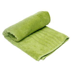Krea-Toalla-Baño-550grms-Verde-wong-527705_1