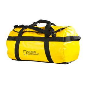 National-Geographic-Bolso-Travel-Duffle-110L-Amarillo-544825_1