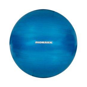 Monark-Pelota-Gym-55cm-con-inflador-wong-545165_1