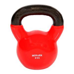 Monark-Pesa-Rusa-8kg-DB-06-8-wong-545172_1
