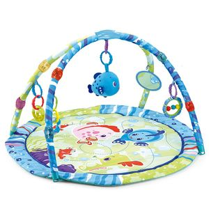 Baby-Kits-Alfombra-Deluxe-Celeste-wong-543425