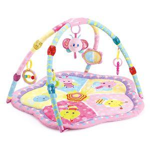 Baby-Kits-Alfombra-Deluxe-Rosado-wong-543426