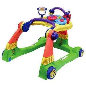 Baby-Kits-Andador-Caminador-wong-543435_1