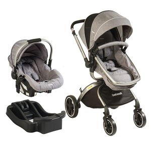 Baby-Kits-Coche-F80-Coche-Travel-Gris-wong-543442