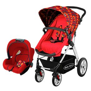 Baby-Kits-Coche-Galaxy-Rojo-wong-543440