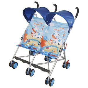 Baby-Kits-Coche-Mellicero-Celeste-wong-543438