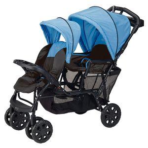 Baby-Kits-Coche-Mellicero-Deluxe-Azul-wong-543436