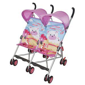 Baby-Kits-Coche-Mellicero-Rosa-wong-543439