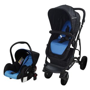 Baby-Kits-Coche-Travel-System-Exp-Azul-wong-543443