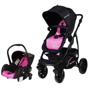 Baby-Kits-Coche-Travel-System-Exp-Rosa-wong-543444