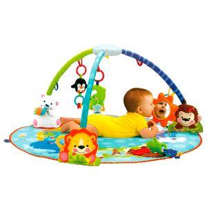 Baby-Kits-Manta-y-Gimnasio-wong-543428