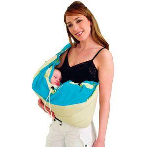 Baby-Kits-Siesta-Porta-Bebe-Cr-Celeste-wong-543432