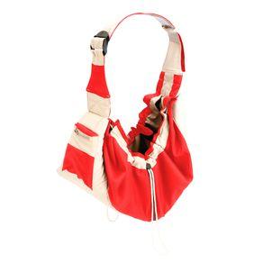 Baby-Kits-Siesta-Porta-Bebe-Cr-Rojo-wong-543433