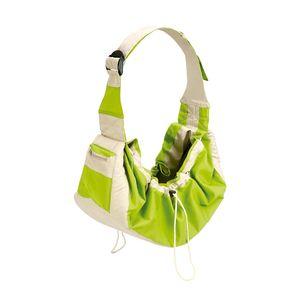 Baby-Kits-Siesta-Porta-Bebe-Cr-Verde-wong-543434_1