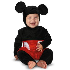 Disney-Disfraz-Mickey-V49885v-Ias-wong-544356