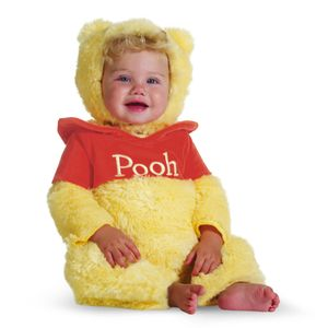 Disney-Disfraz-Pooh-V49881v-wong-544361