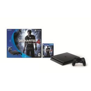 Sony-Consola-PlayStation-4-Slim-500GB-Uncharted-4-Bundle-wong-544671