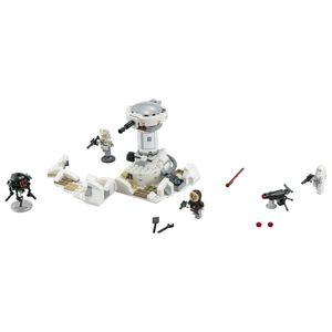 Lego-Ataque-a-Hoth-75138-wong-532511_1