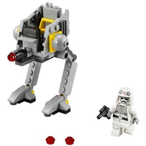 Lego-At-Dp-75130-wong-534847_1