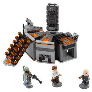 Lego-Camara-de-Congelacion-en-Carbonita-75137-wong-532510_1