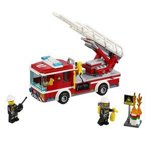 Lego-Camion-de-Bomberos-con-Escalera-60107-wong-527381_1