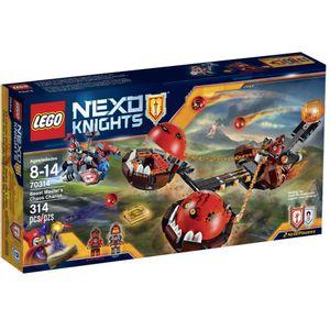 Lego-Carro-del-Caos-del-Maestro-de-las-Bestias-70314-wong-527439_2