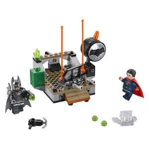 Lego-Choque-de-Heroes-76044-wong-527454_1