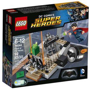 Lego-Choque-de-Heroes-76044-wong-527454_2
