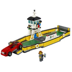 Lego-Ferry-60119-wong-527382_1