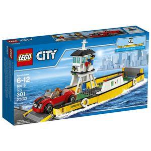 Lego-Ferry-60119-wong-527382_2