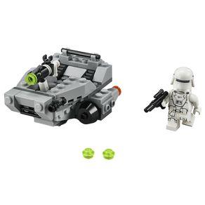 Lego-First-Order-Snowspeeder-75126-wong-527443_1