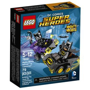 Lego-Mighty-Micros-Batman-vs-Gatubela-76061-wong-532519_2
