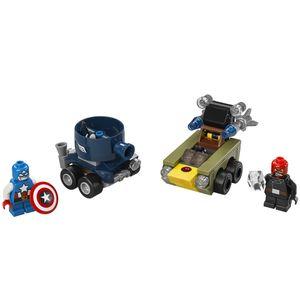 Lego-Mighty-Micros-Capitan-America-vs-Craneo-Rojo-76065-wong-532620_1