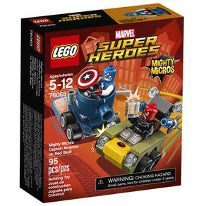 Lego-Mighty-Micros-Capitan-America-vs-Craneo-Rojo-76065-wong-532620_2