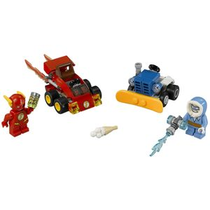 Lego-Mighty-Micros-Flash-vs-Capitan-Frio-76063-wong-532521_1
