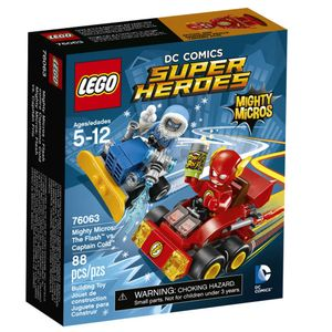 Lego-Mighty-Micros-Flash-vs-Capitan-Frio-76063-wong-532521_2