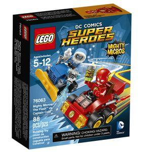 Lego-Mighty-Micros-Flash-vs-Capitan-Frio-76063-wong-532521_2