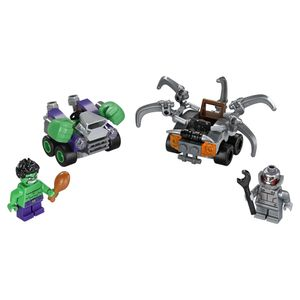 Lego-Mighty-Micros-Hulk-vs-Ultron-76066-wong-532623_1