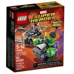 Lego-Mighty-Micros-Hulk-vs-Ultron-76066-wong-532623_2